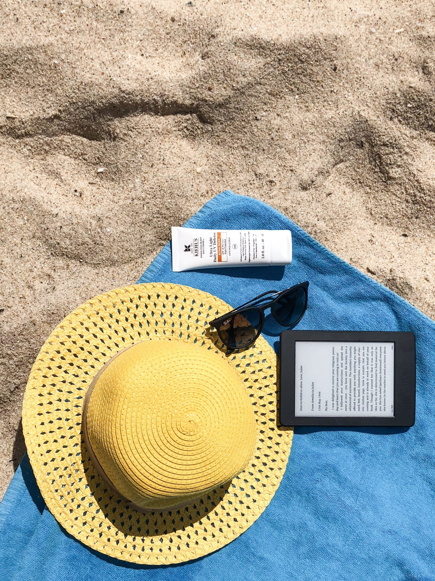Top Summer reads