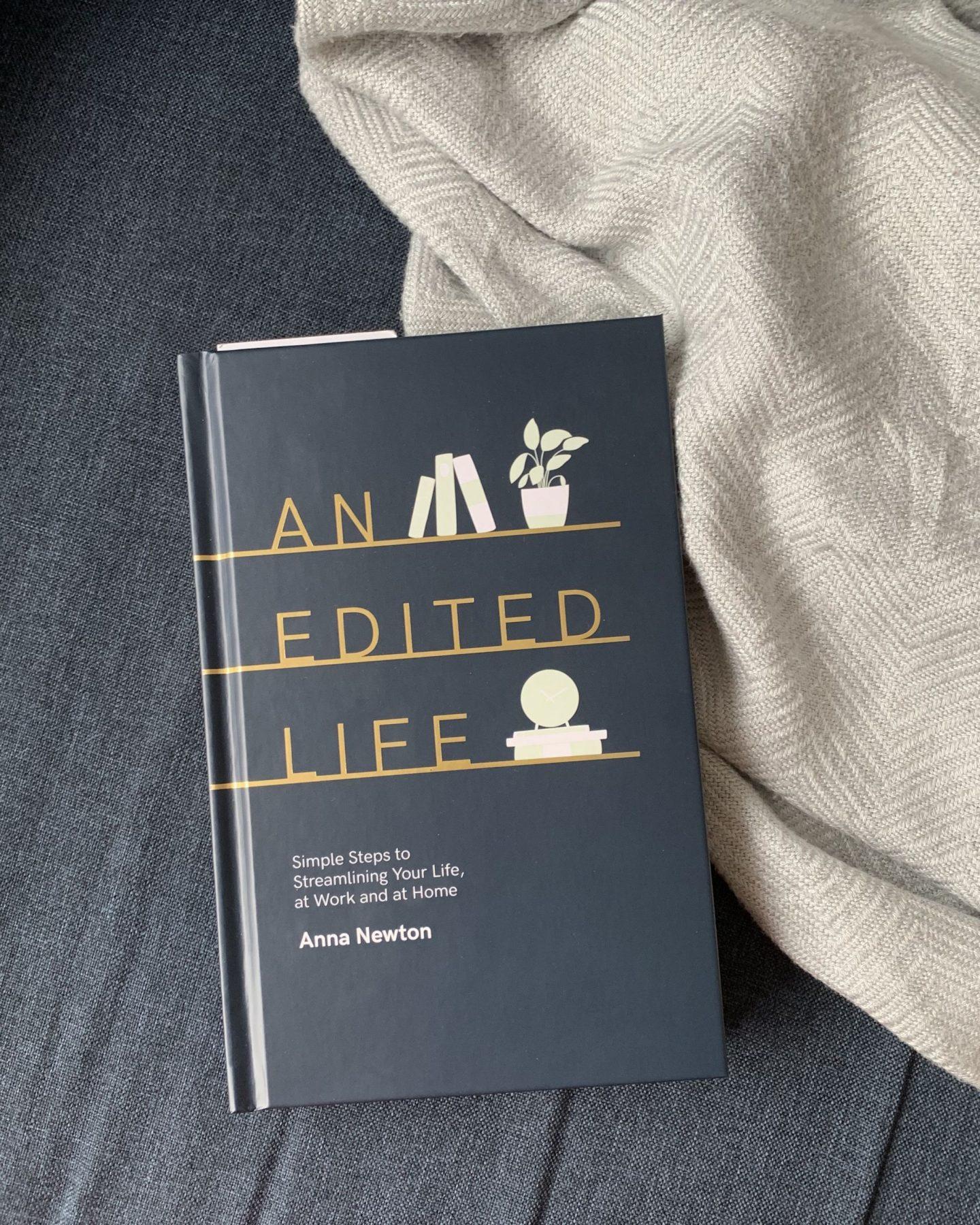 Books I've been loving #3